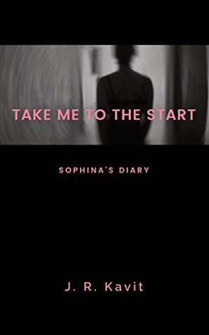 Take Me to the Start Cover
